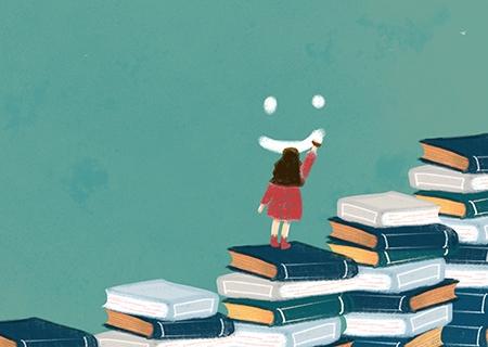 惠州成人教育:提升学历培训学校教你大专证如何考