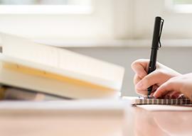 技校招生:复习专升本英文和高数,怎样掌握备考关键?