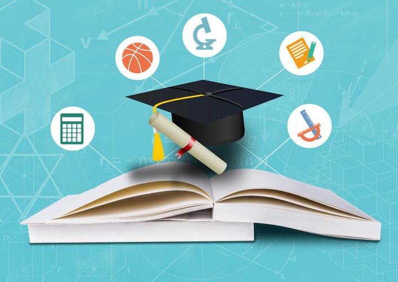技校招生:专升本考试前,学生要做如何的提前准备?