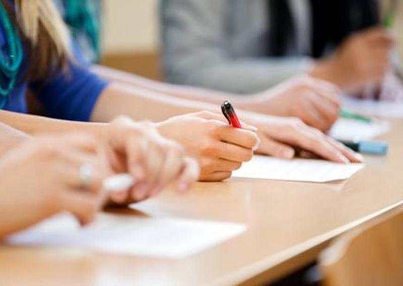 技校招生:给自考文凭研究生考试者的十条提议
